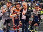 jadwal-motogp-2020-balapan-resmi-dimulai-8-maret-di-sirkuit-losail-qatar.jpg
