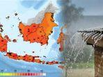 jadwal-musim-hujan-mundur-terjadi-di-74-persen-wilayah-indonesia-akibat-perubahan-iklim.jpg