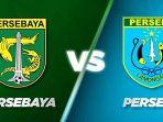 jadwal-pertandingan-persebaya-vs-persela-lamongan-pekan-6-liga-1-2019.jpg