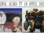 jadwal-program-acara-tv-di-trans-tv-trans7-sctv-rcti-gtv-indosiar-dan-antv.jpg