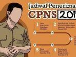 jadwal-rekrutmen-cpns-2019.jpg