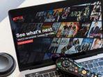 jadwal-streaming-film-dan-tv-show-september-2020.jpg