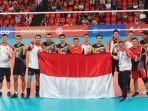 jadwal-tayang-final-bola-voli-putra-sea-games-2019-indonesia-vs-filipina.jpg
