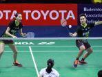jadwal-thailand-masters-2020.jpg