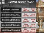 jadwal-thomas-cup-2018_20180518_084343.jpg