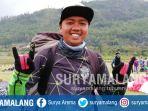 jafro-megawanto-22-usai-lomba-paragliding-accuracy-world-cup-pgawc-2018-di-kota-batu_20180823_171438.jpg
