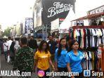 jakcloth-edisi-lebaran-ini-diikuti-puluhan-brand-clothing-dari-sejumlah-di-indonesia.jpg