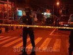 jalan-brantas-kelurahan-pilang-kecamatan-kademangan-kota-probolinggo_20180531_022328.jpg