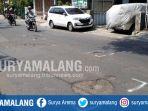 jalan-ir-rais-kota-malang-yang-berlubang-rabu-2352018_20180523_151036.jpg