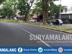 jalan-ki-ageng-gribig-kota-malang_20171026_141945.jpg