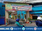 jalan-kolonel-sugiono-gang-5-kelurahan-mergosono-psbl-malang.jpg