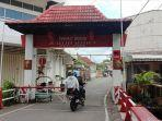 jalan-letjen-sutoyo-v-rw-06-kelurahan-lowokwaru-malang.jpg