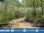 jalan-menuju-ke-wisata-pantai-kondang-merak-di-kabupaten-malang-selasa-7112017_20171107_185219.jpg