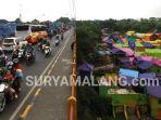 jalan-nasional-kampung-warna-warni-malang_20180522_182858.jpg