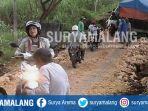 jalan-penghubung-di-gedangan-gondanglegi-kabupaten-malang-rusak-parah_20180206_162251.jpg