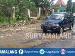 jalan-raya-talangagung-kecamatan-kepanjen-kabupaten-malang_20180210_023100.jpg