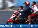 jalan-raya-tlogomas-kota-malang_20180814_235502.jpg