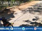 jalan-rusak-di-dusun-gangsiran-desa-tlekung-kecamatan-junrejo-kota-batu.jpg
