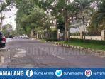jalan-welirang-kelurahan-oro-oro-dowo-malang.jpg
