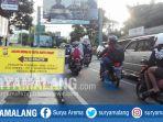 jalur-alternatif-melalui-jalan-raya-tlekung-dan-jalur-lingkar-barat-kota-batu_20170629_171601.jpg