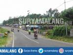 jalur-lingkar-barat-jalibar-di-kecamatan-junrejo-kota-batu_20170516_203000.jpg