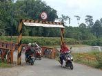 jalur-tikus-kediri-malang-di-desa-bayem-kecamatan-kasembon-kabupaten-malang.jpg