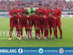 jam-tayang-timnas-u22-indonesia-vs-thailand.jpg