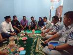 jannatun-cintya-dewi-di-desa-suruh-kecamatan-sukodono-sidoarjo_20181103_212056.jpg