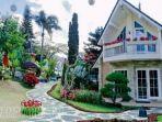 jaringan-oyo-hotels-homes-di-capital-o-802-omah-londo-hotel-resort-malang.jpg