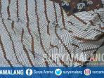 jasah-79-tewas-tak-wajar-di-rumahya-di-kelurahan-juwet-kenongo-kecamatan-porong-sidoarjo.jpg