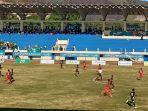 jatim-vs-aceh-di-pon-xx-papua-2021-di-stadion-barnabas-youwe-sentani-jayapura.jpg