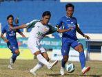 jatim-vs-jabar-babak-enam-besar-pon-xx-papua-2021-di-stadion-barnabas-youwe-sentani.jpg