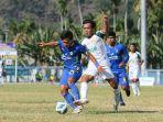 jatim-vs-jabar-babak-enam-besar-pon-xx-papua-2021-stadion-barnabas-youwe-sentani-jayapura.jpg