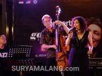 jazz-ambassador-banyuwangi_20180714_104044.jpg