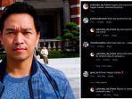 jejak-digital-chat-myd-dan-gisel-di-instagram-tahun-2018-mantan-gading-martin-kirim-emoji-joget.jpg
