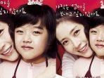 jelang-hari-ibu-intip-5-film-inspiratif-ibu-dan-anak-untuk-rayakan-bersama-keluarga.jpg