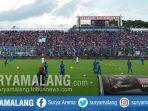 jelang-uji-coba-arema-fc-vs-timnas-u-22-indonesia-di-stadion-kanjuruhan-kabupaten-malang.jpg