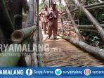 jembatan-darurat-di-desa-sumbermanjing-kulon-kecamatan-pagak-kabupaten-malang.jpg