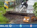 jembatan-di-jalibar-kota-batu-senin-20112017_20171120_132400.jpg