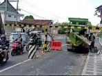 jembatan-karangrejo-tulungagung-x.jpg