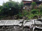 jembatan-klayatan-gang-1-kelurahan-bandungrejosari-kecamatan-sukun-kota-malang4.jpg