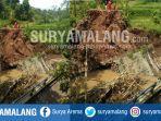 jembatan-putus-di-dusun-krajan-desa-sumbermanjing-kulon-kecamatan-pagak-kabupaten-malang.jpg