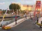 jembatan-sawunggaling-surabaya-resmi-beroperasi-mulai-sabtu-152021.jpg