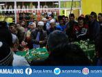 jenazah-ardi-kurniawan-atlet-paralayang-di-rumah-duka-di-kota-batu_20181006_200850.jpg