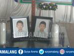 jenazah-vincencius-evan-hudojo-dan-nathanael-ethan-hudojo_20180516_182216.jpg