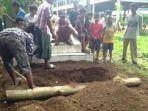 jenzah-tertukar-pemakaman-pembongkarna-makam-di-desa-mattoanging-kecamatan-kajang-bulukumba.jpg