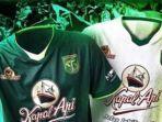 jersey-persebaya-surabaya-home-hijau-dan-away-putih.jpg