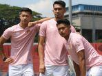 jersey-pink-persik-kediri.jpg