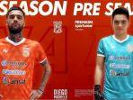 jersey-pra-musim-2019-milik-borneo-fc.jpg