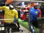 jersey-timnas-malaysia-di-piala-aff-2018-ternyata-buatan-indonesia.jpg
